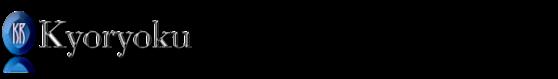 株式会社キョウリョク